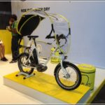 Go Compare Electric Bike Insurance
