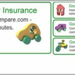 Go Compare Motorcycle Insurance Quote