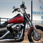 Go Compare Multi Motorbike Insurance