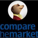 Go Compare The Market Bike Insurance