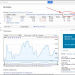 Google Finance Stock Screener Export Excel