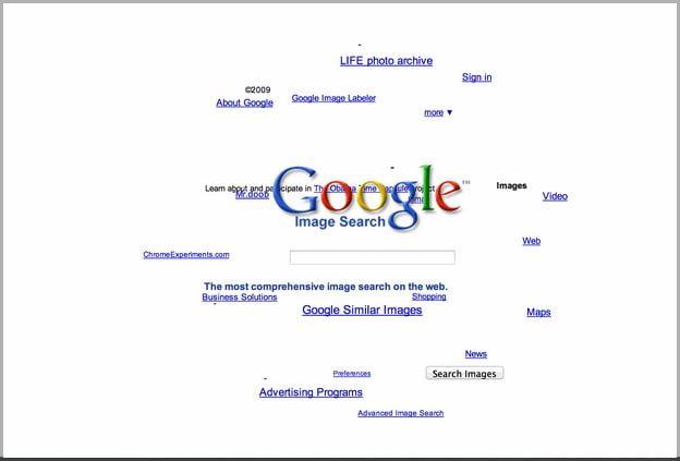 Google Zero Gravity Unblocked