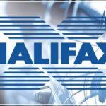 Halifax Car Insurance Reviews Moneysupermarket