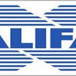 Halifax Car Insurance Reviews Uk