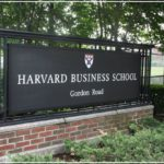 Harvard Business School Masters Acceptance Rate