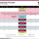 Harvard Business School Online Acceptance Rate