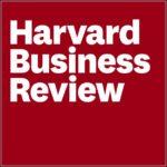 Harvard Business Services Complaints
