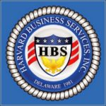 Harvard Business Services Inc