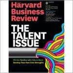 Harvard Business Services Inc Complaints