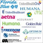 Health Insurance Companies In Florida