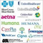 Health Insurance Companies In Florida 2019