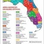 Health Insurance Companies In Florida Jobs