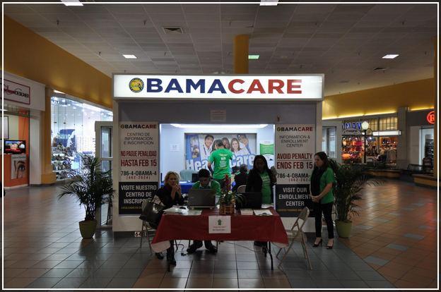 Health Insurance Companies In Miami Florida