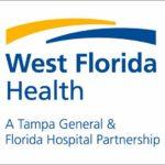 Health Insurance Companies In Tampa Florida