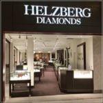 Helzberg Diamonds Credit Card Requirements