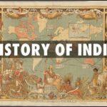 History Of India Presentation
