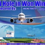 Hole In One Insurance Cost