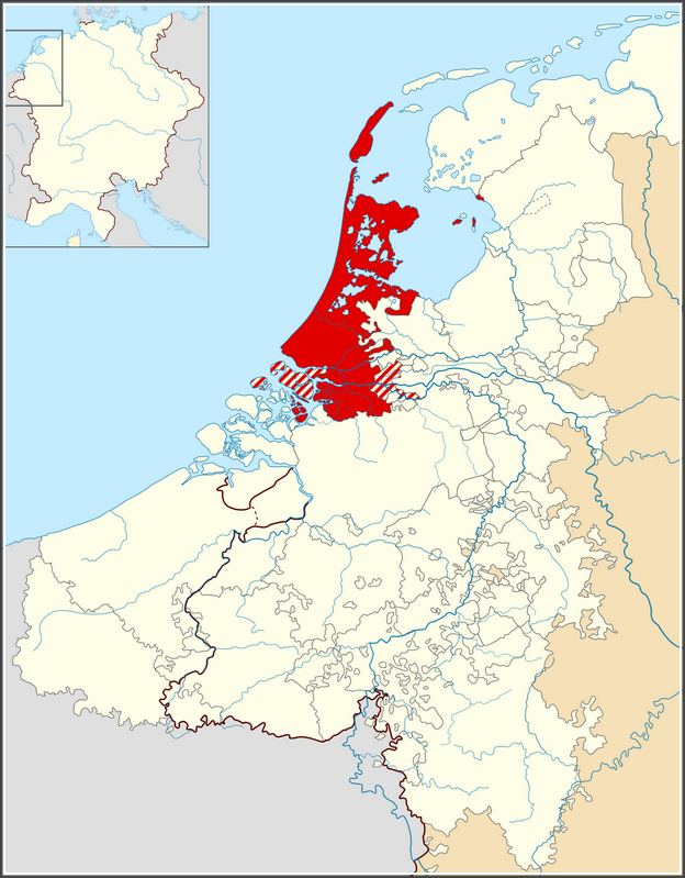 Holland And Holland Wiki