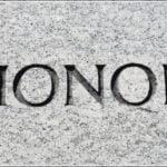 Honor 8 Reviews