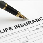 How Does Gerber Whole Life Insurance Work