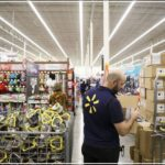 How Much Do Walmart Employees Make In Florida