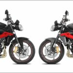 How Much Does An Mot Cost For A Motorbike