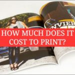 How Much Does It Cost To Print Photos At Walmart