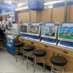How Much Does It Cost To Print Pictures At Walmart In Store