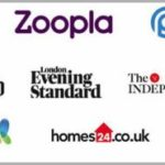 How Much Is My House Worth Zoopla