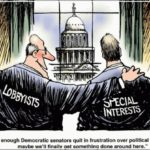 How To Become A Lobbyist In Georgia