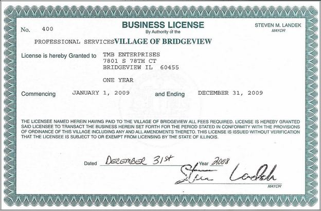 how to get a business license in georgia