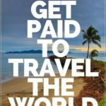 How To Get Paid To Travel Vlog