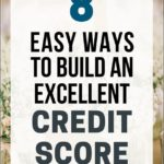 How To Increase Credit Score Quickly Reddit