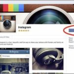 How To Link Facebook To Instagram On Iphone