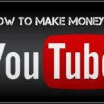 How To Make Money With Youtube Video