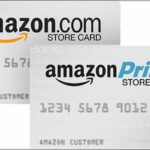 How To Pay Amazon Credit Card Bill Online