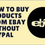 How To Sell On Ebay Uk Without Paypal