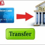 How To Send Money To Someone's Bank Account From Credit Card