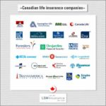 How To Start An Insurance Company In Canada