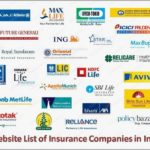 How To Start An Insurance Company In India