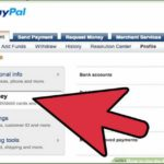 How To Transfer Money Between Banks Paypal