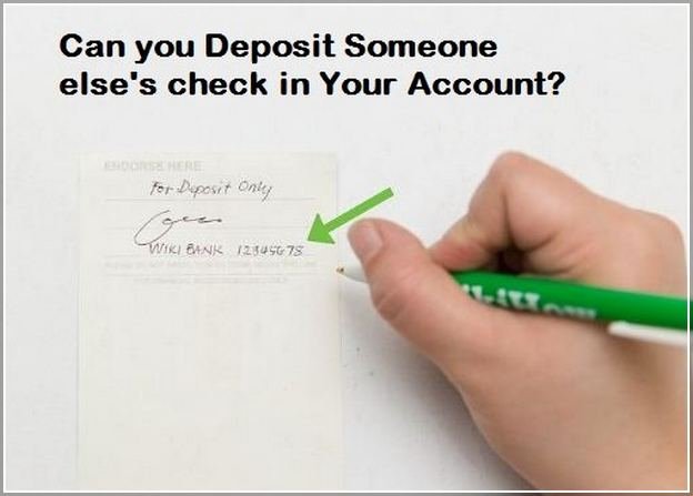 How To Transfer Money To Someone Else's Bank Account Bank Of America