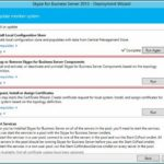 How To Uninstall Skype For Business Server