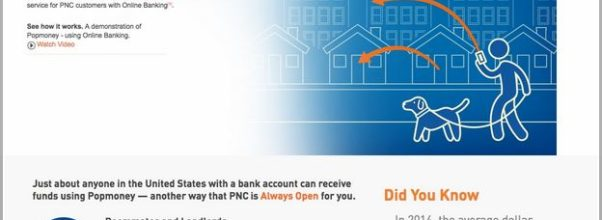 How To Wire Money Online Pnc
