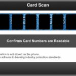 Ideal Image Credit Card Customer Service Phone Number