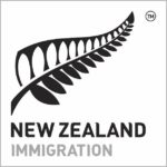 Immigration Latest News Nz