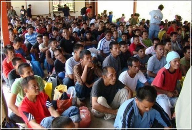 Immigration Latest News Today In Malaysia