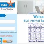 Indian Bank Net Banking Old