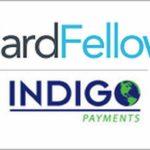 Indigo Credit Card Login Bill Pay