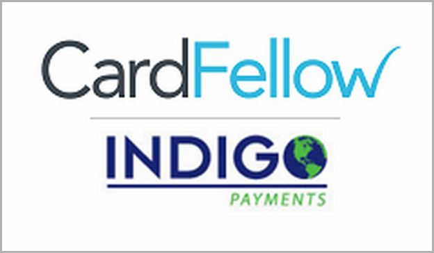 Indigo Credit Card Login Payment